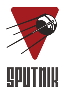 Centre Sputnik